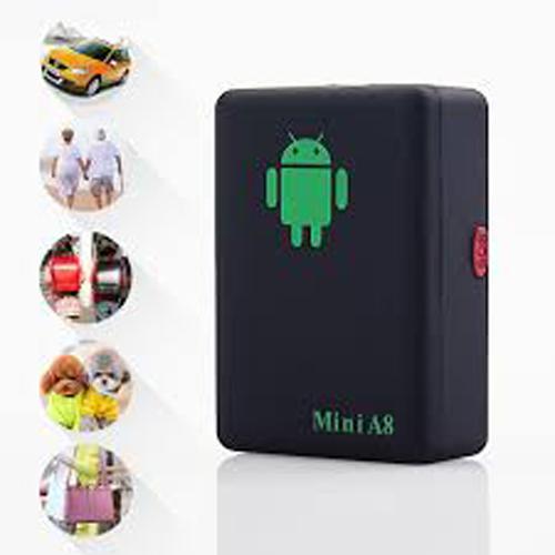 Mini AB