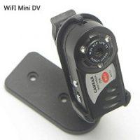 font-b-WiFi-b-font-font-b-Camera-b-font-Q5S-Infrared-Night-Vision-Mini1.jpg