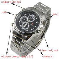 8GB_Spy-Watch-1.jpg