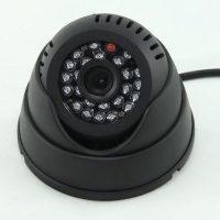 CCTV-Security-Camera-Micro-SD-TF-Card-Slot-DVR.jpg
