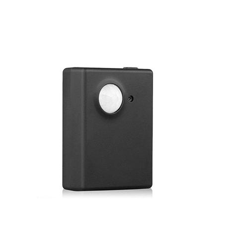 دزدگیر سیمکارتخور X9009 - دزدگیر دوربیندار