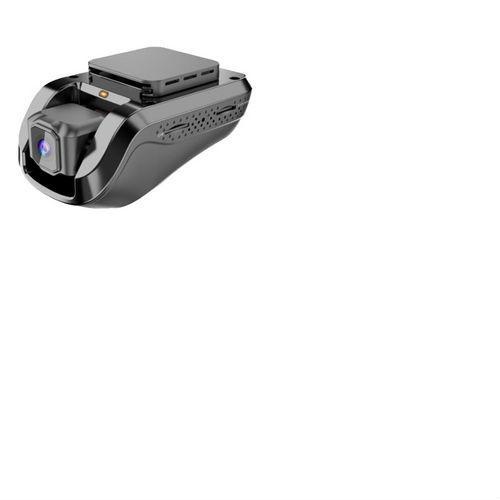 انواع ردیاب خودرو بهنرین دوربین خودرو بهترین ردیاب خودرو خرید دوربین جلو خودرو خرید ردیاب خودرو