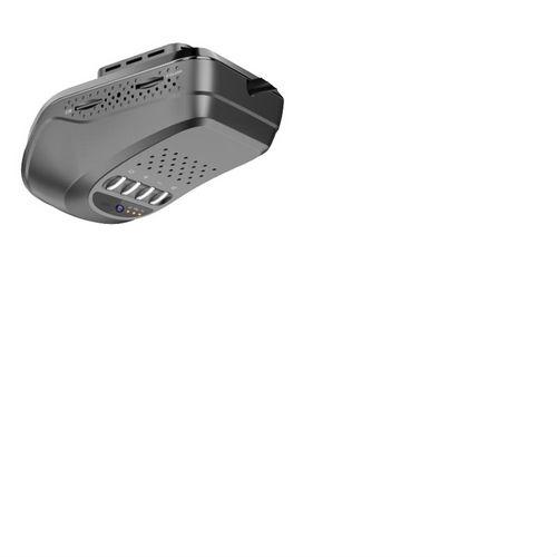 دزدگیر دوربین دار خودرو دزدگیر دوربین دار ماشین دستگاه ردیاب خودرو دوربین خودرو دوربین خودرویی