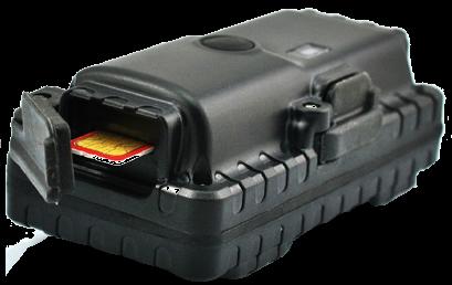 ردیاب GPS آهنربایی جی پی اس خودرو آهنربایی ضد آب با قابلیت مشاهده لحظهای مشخصات خدرو و هشدار های ردیابی از طریق پیامک متنی با باتری داخلی برای استفاده پرتابل ردیاب خودرو با استفاده مداوم سه روزه از ردیاب. فروشگاه دوبال
