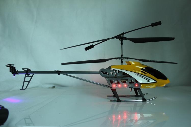 هلیکوپتر کنترلی بزرگ دوربین دار مدل Lead Honor با قابلیت پرواز تا ارتفاع 60 متر و فیلمبرداری HD با مشاهده آنلاین و اشتراک گذاری تصاویر.اطلاعات بیشتر در فروشگاه دوبال