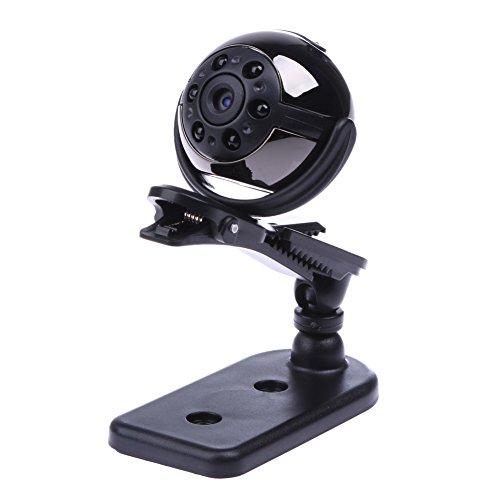 دوربین فیلم برداری دوربین ارزان دوربین Full HD دوربین مداربسته Full HD مدل SQ9 دوربین مینی دی وی Full HD مدل SQ9 قیمت دوربین مدار بسته قیمت دوربین مینی دی وی Full HD