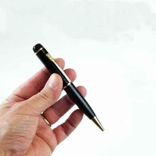 خودکار چند منظوره جاسوسی ۱.۳ مگاپیکسلی