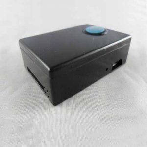 دستگاه شنود سیمکارتی یکطرفه تایوانی - دوبال