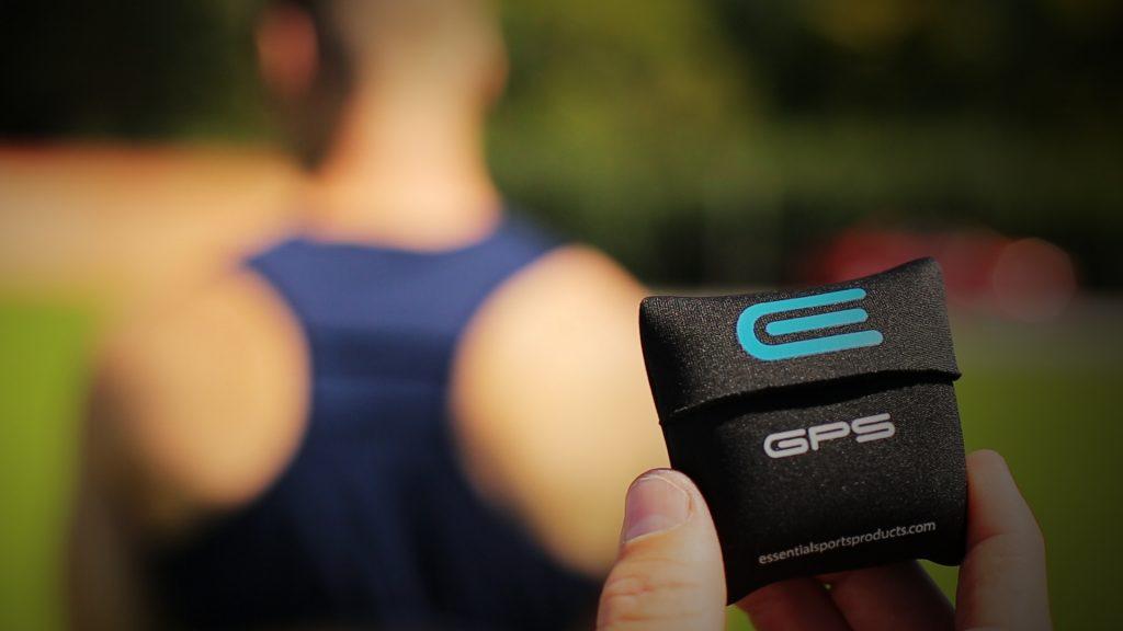 GPS ورزشی