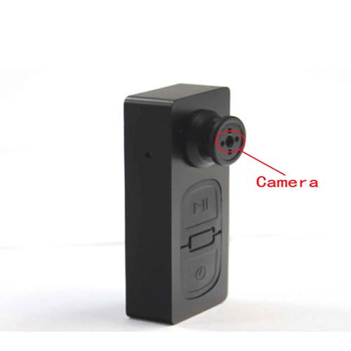 دکمه دوربین دار مخفی(دوربین دکمه ای)
