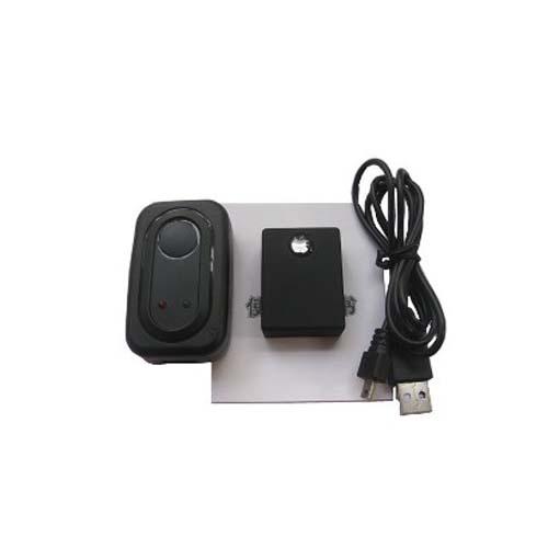 دستگاه شنود صدا N9