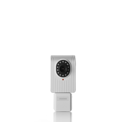 دوربین هوشمند اسمارت-سنسور دار