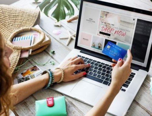 چطور از امن بودن فروشگاه اینترنتی دوبال مطمئن شویم؟