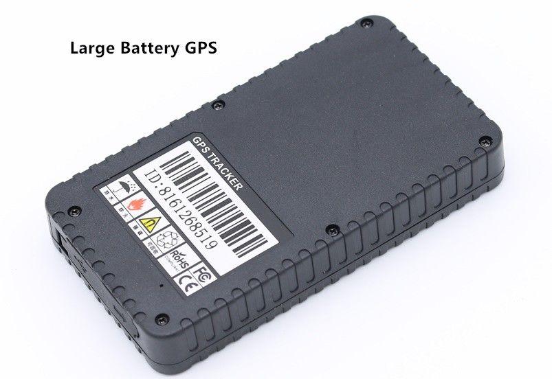 ردیاب جی پی اس آهنربایی خودرو CA-P3B یک وسیله مکانیابی و ردیابی عالی قابل حمل میباشد که دارای یک آهنربای بسیار قوی برای اتصال به سطح فلزی خودرو و همچنین یک باتری 1000 میلی آمپری که تا 20 روز متوالی کار میکند و تا 120 روز به صورت آماده باش روشن میماند. برای کسب اطلاعات بیشتر به فروشگاه اینترنتی دوبال مراجعه فرمایید.