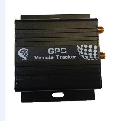 ردیاب خودرو GL818 Pro بهترین GPS برای خودرو سبک مقاوم ضد آب