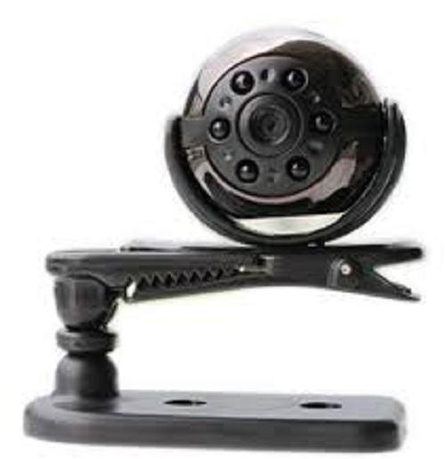قیمت دوربین مینی دی وی Full HD مدل SQ9 قیمت دوربین مدار بسته دوربین مینی دی وی Full HD مدل SQ9 دوربین مینی دی وی Full HD ارزان دوربین Full HD مدل SQ9 دوربین Full HD دوربین ارزان دوربین عکاسی دوربین فیلم برداری