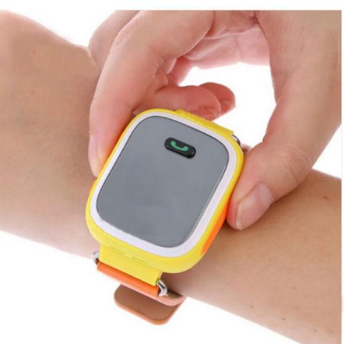 ردیاب GPS برای کودک انواع ردیاب خرید ساعت هوشمند کودک دستبند GPS