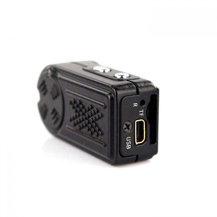 خرید دوربین مینی دی وی مدل DV QQ6 بهترین دوربین مینی دی وی خرید دوربین مینی دی وی دوربین بی سیم دوربین رم خور دوربین رم خور کوچک