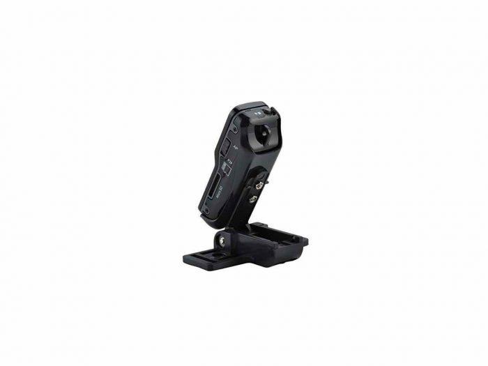 خرید دوربین مینی دی وی MD81-S دوربین وای فای کوچک کوچکترین دوربین فیلم برداری بهترین دوربین مینی دی وی خرید دوربین جاسوسی