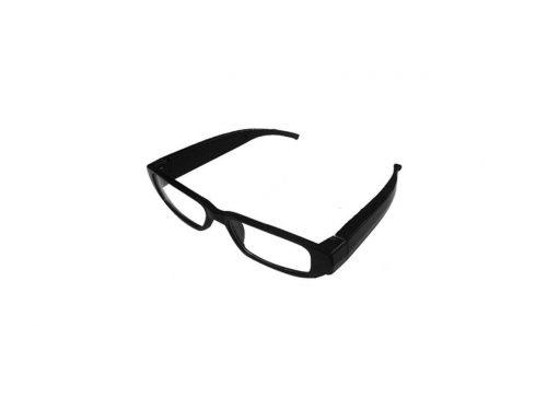 عینک دوربین دار Full HD عینک دوربین دار عینک دوربین دار مخفی عینک دوربین دار جاسوسی ارزانترین دوربین کوچکترین دوربین عکاسی دوربین مخفی رم خور عینک دوربین دار فول اچ دی دوربین فیلم برداری کوچکترین دوربین
