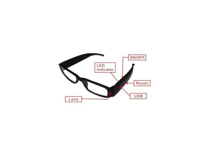 عینک دوربین دار عینک دوربین دار Full HD عینک دوربین دار مخفی عینک دوربین دار جاسوسی دوربین مخفی کوچک ارزان قیمت عینک دوربین دار جاسوسی دوربین فیلم برداری بهترین دوربین فیلم برداری دوربین مخفی رم خور عینک دوربین دار فول اچ دی دوربین مخفی رم خور کوچک ارزانترین دوربین کوچکترین دوربین