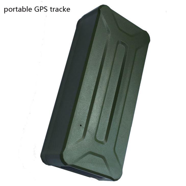 ردیاب جی پی اس آهنربایی ماشین مدل CA-P3A یک وسیلهی ردیابی عالی برای انواع خودرو های سنگین و سبک و همچنین استفاده های شخصی میباشد که دارای یک آهنربای بسیار قدرتمند و یک باتری با دوام بالا در کنار پشتیبانی از سیمکارت و شبکه های GPRS/GSM است. برای کسب اطلاعات بیشتر به فروشگاه اینترنتی دوبال مراجعه فرمایید.