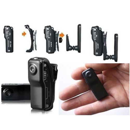 بهترین دوربین فیلمبرداری دوربین کوچک MD80 قیمت دوربین کوچک MD80 خرید دوربین کوچک MD80 دوربین اچ دی خرید دوربین کوچک MD80