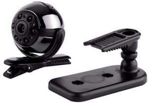 دوربین مداربسته Full HD مدل SQ9 دوربین مینی دی وی Full HD دوربین فیلم برداری دوربین مینی دی وی Full HD مدل SQ9 قیمت دوربین مینی دی وی Full HD مدل SQ9 قیمت دوربین مدار بسته دوربین کوچک دوربین ارزان